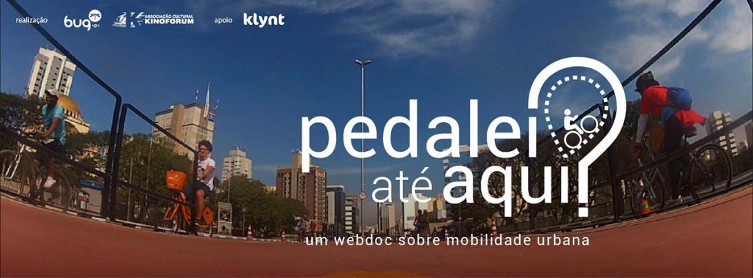 foto_conteudo_pedalei