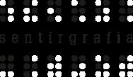 SentirGrafia_LogoV1a
